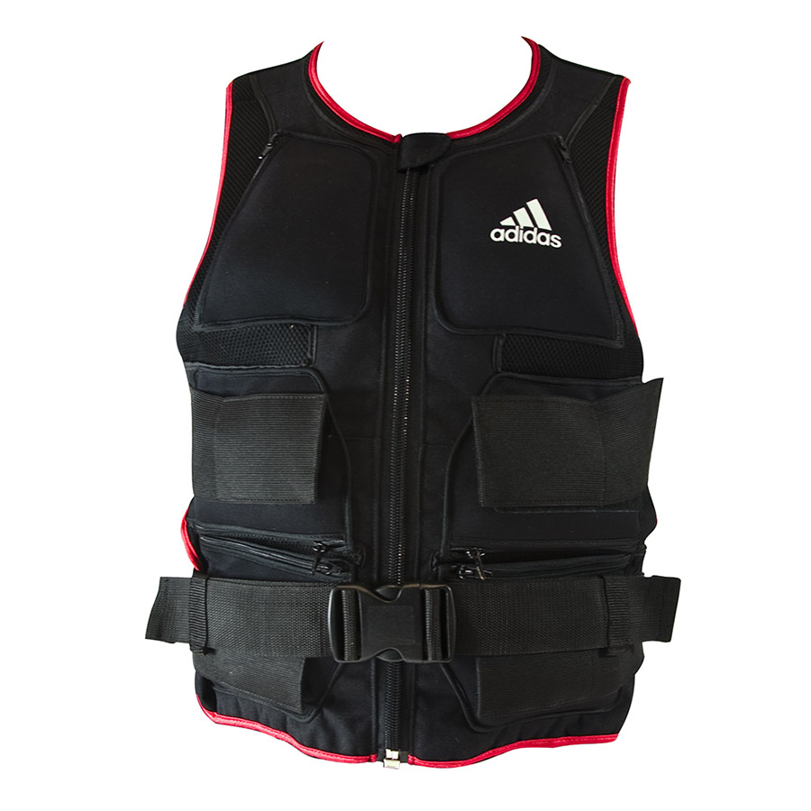 Complet Gilet Complet AdidasDeporvillage AdidasDeporvillage Lesté Gilet Gilet Lesté Complet Lesté QrdCxoWBe