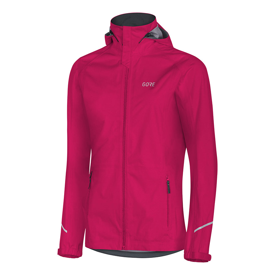 Rose R3 FemmeDeporvillage Veste Gore Gtx Wear Active lFTKJ1c