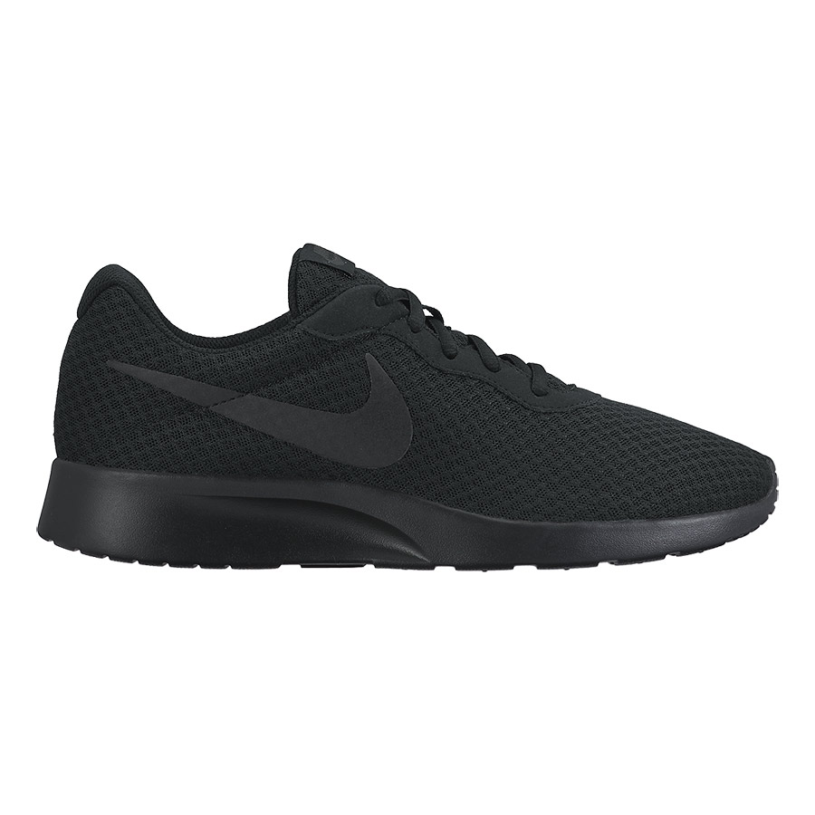 Chaussures Nike Chaussures NoirDeporvillage Tanjun NoirDeporvillage Tanjun Nike Chaussures XwkPn0O8