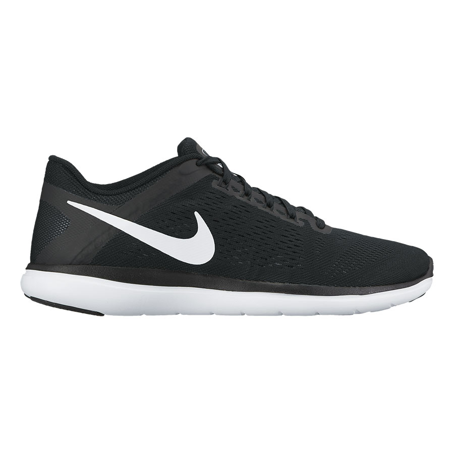 44 Nike Downshifter 7 GS de Chaussures de GS Running Fille Noir Noir 48d2e7
